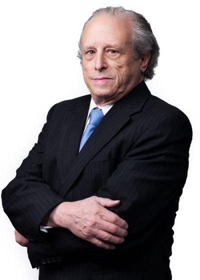 Kenneth Wolfson